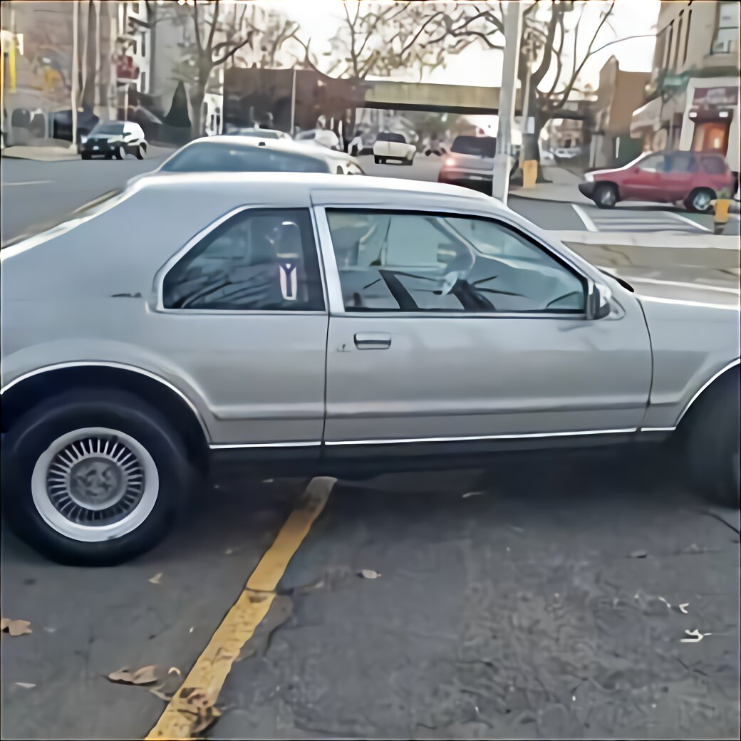Delorean for sale compared to CraigsList   Only 2 left at -75%