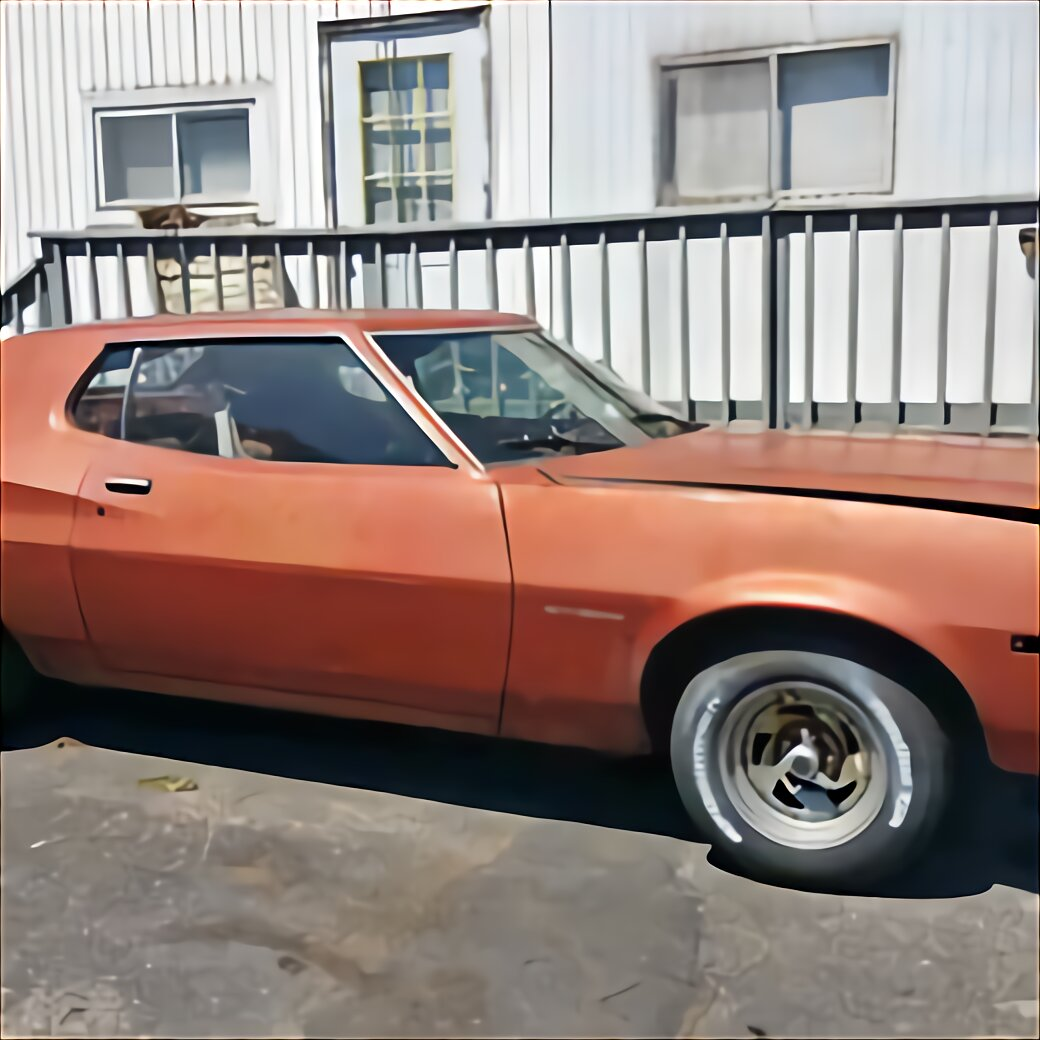 Plymouth Duster for sale compared to CraigsList   Only 2 ...