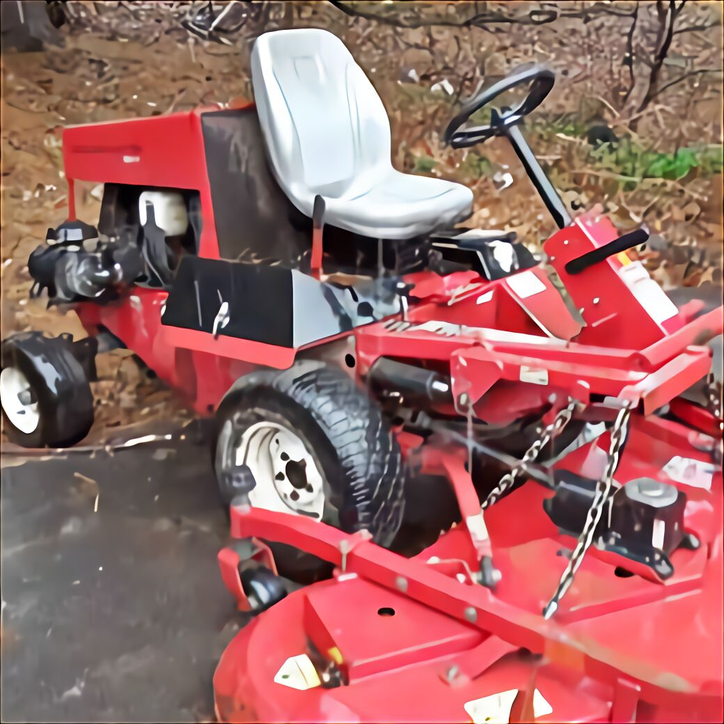 Zero Turn Mowers 72 for sale | Only 4 left at -70%