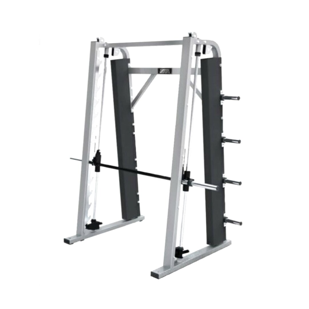 commercial smith machine for sale