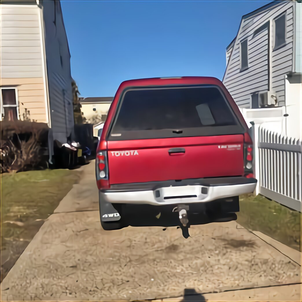 Casita Camper for sale compared to CraigsList   Only 4 ...