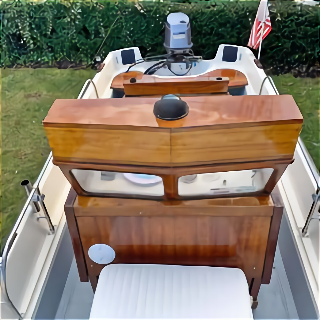 Boston Whaler 15 for sale   Only 2 left at -75%