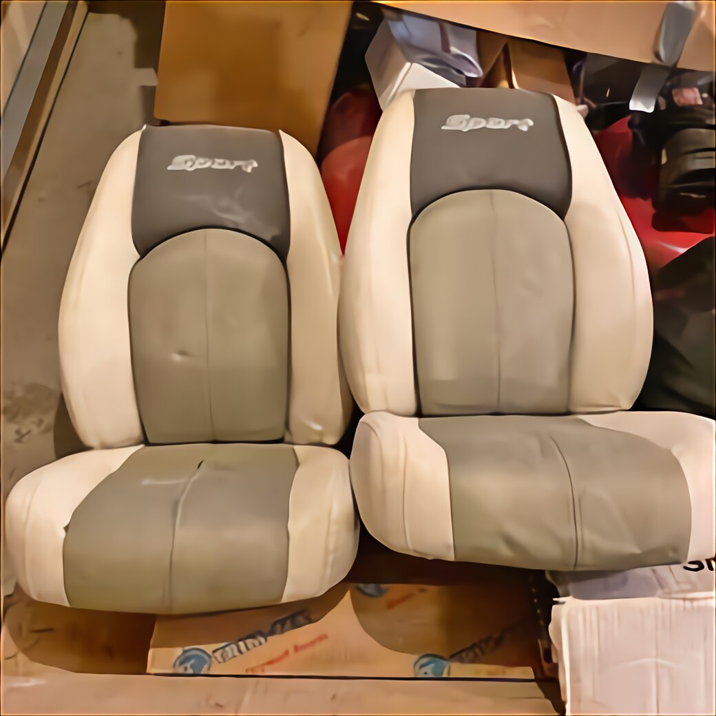 Boat Seats for sale compared to CraigsList | Only 4 left at -65%