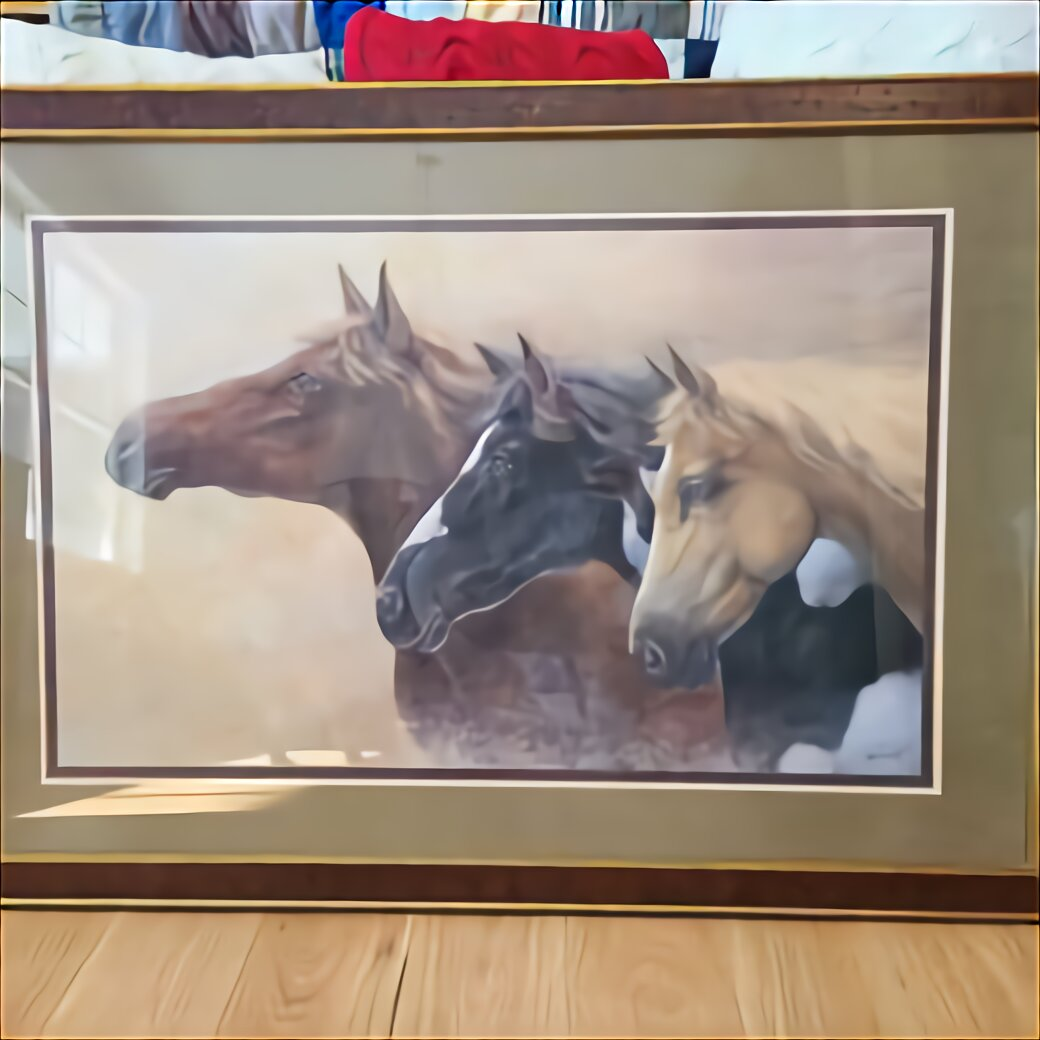 Home Interior Horse for sale   Only 20 left at  20