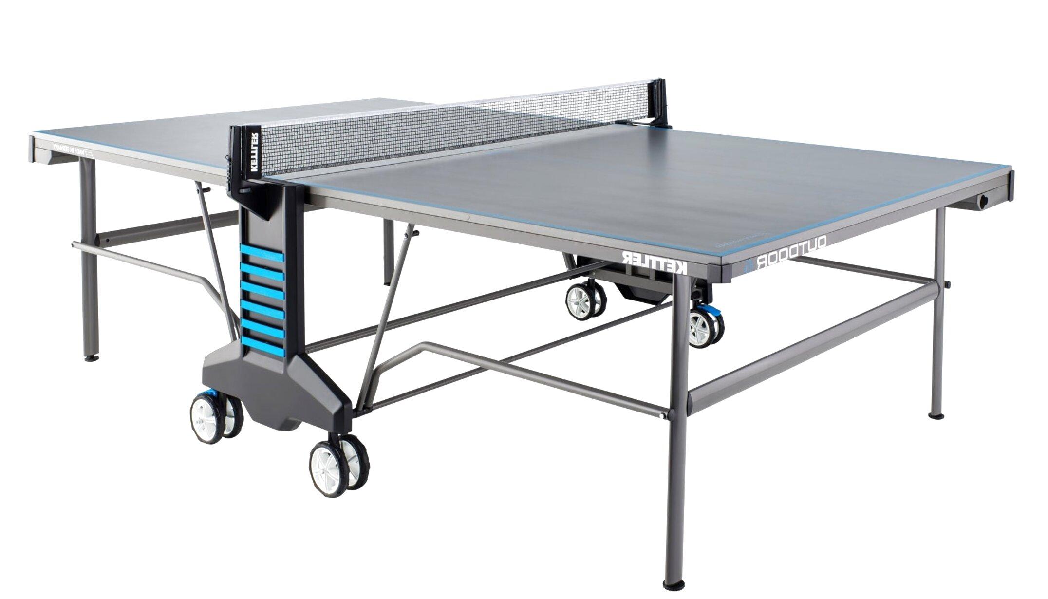Tavolo Ping Pong Outdoor usato in Italia | vedi tutte i 52 ...