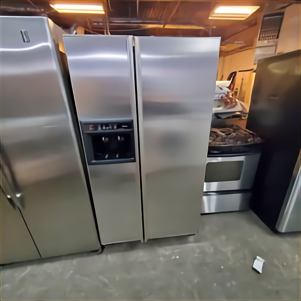 Amana Refrigerator for sale | Only 3 left at -60%