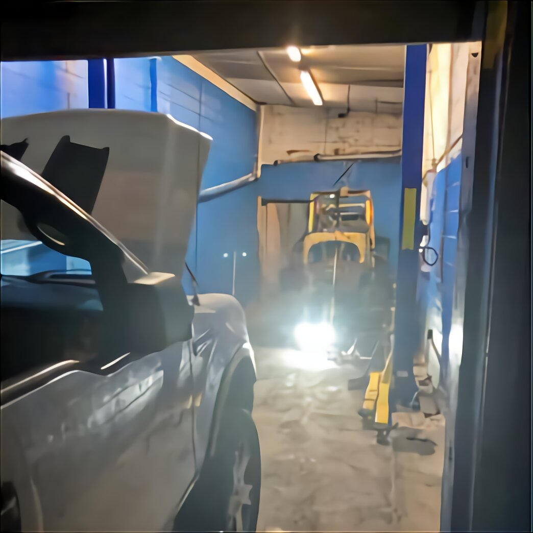 Car Lift for sale compared to CraigsList   Only 4 left at -75%
