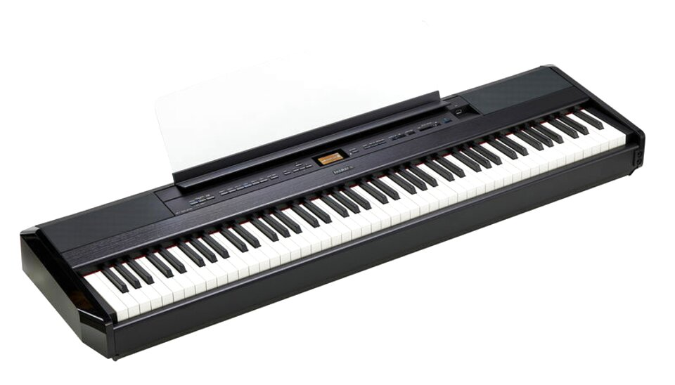yamaha stage piano for sale