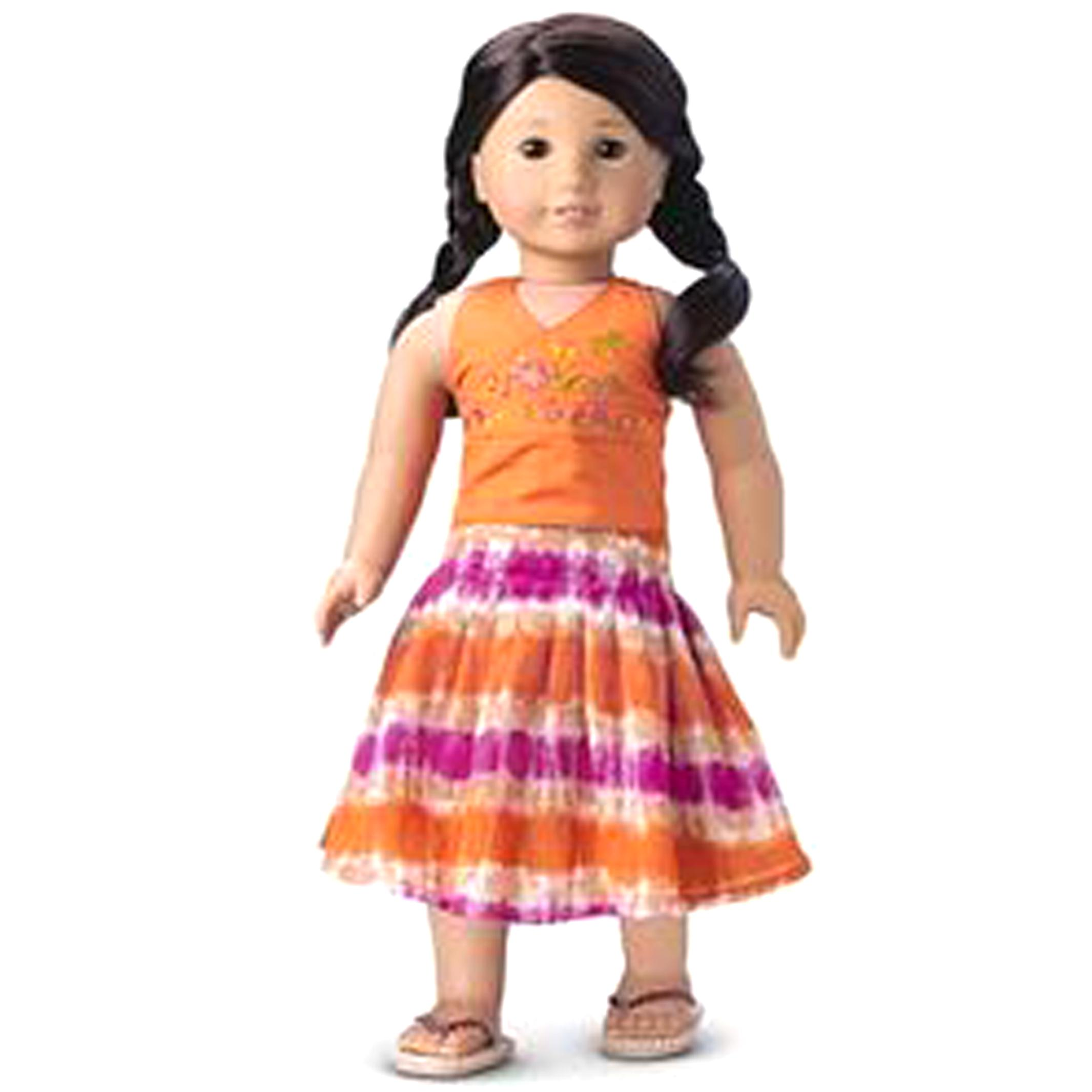 american girl jess for sale
