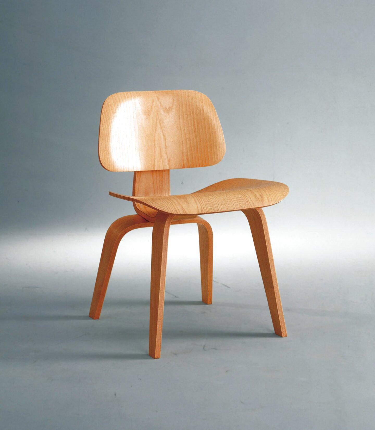Charles Eames Sedia usato in Italia | vedi tutte i 37 prezzi!