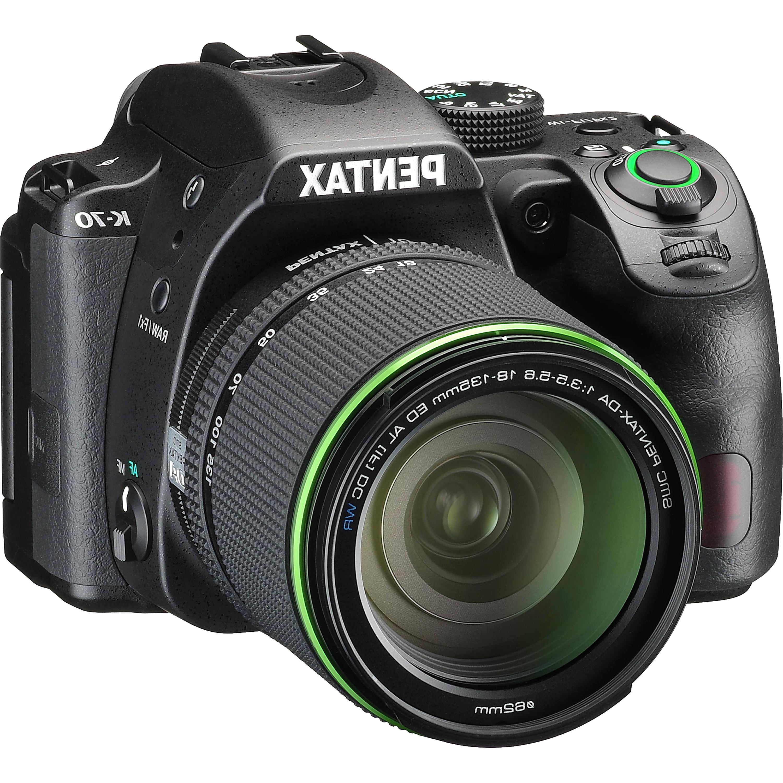 pentax digital slr cameras for sale