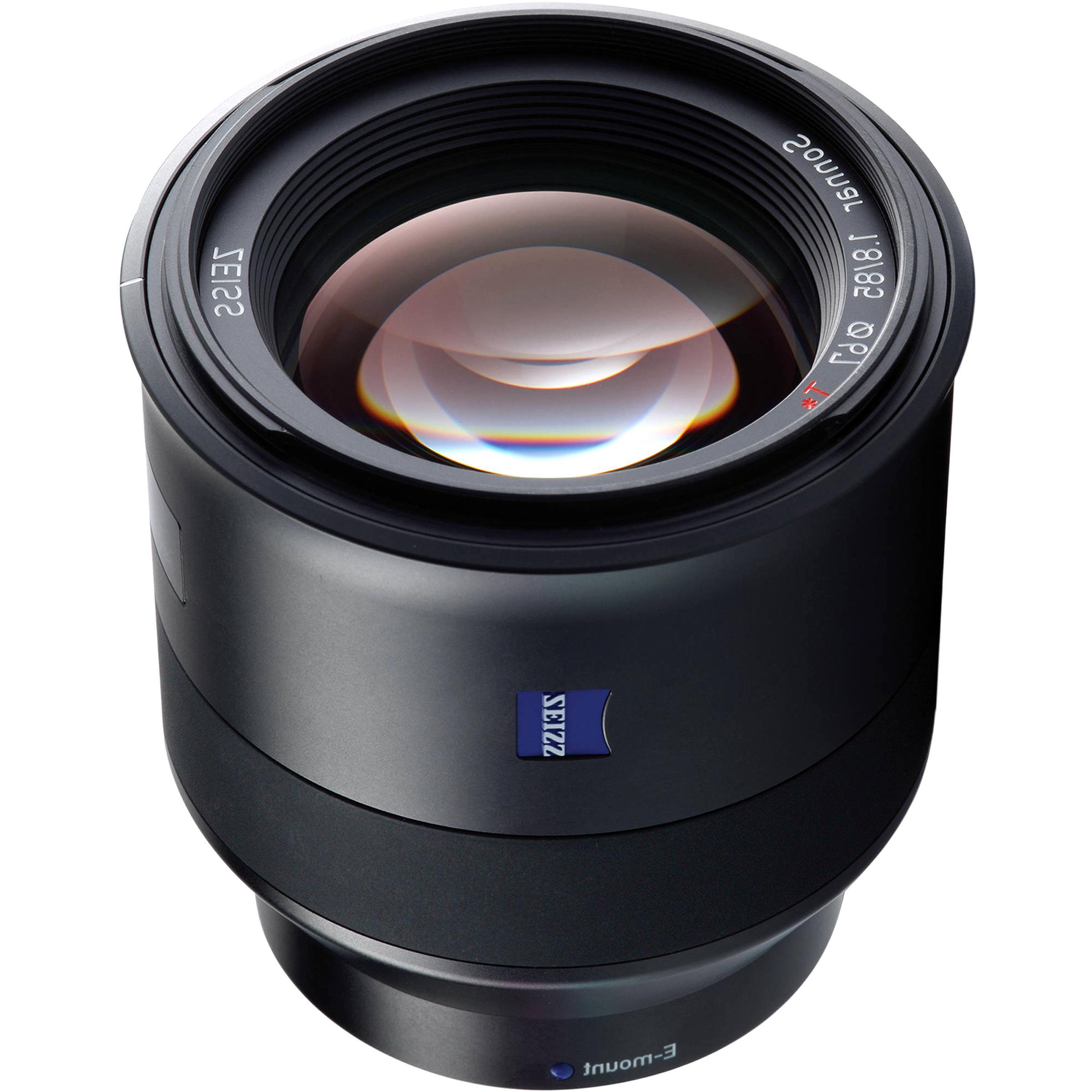 zeiss 85 for sale