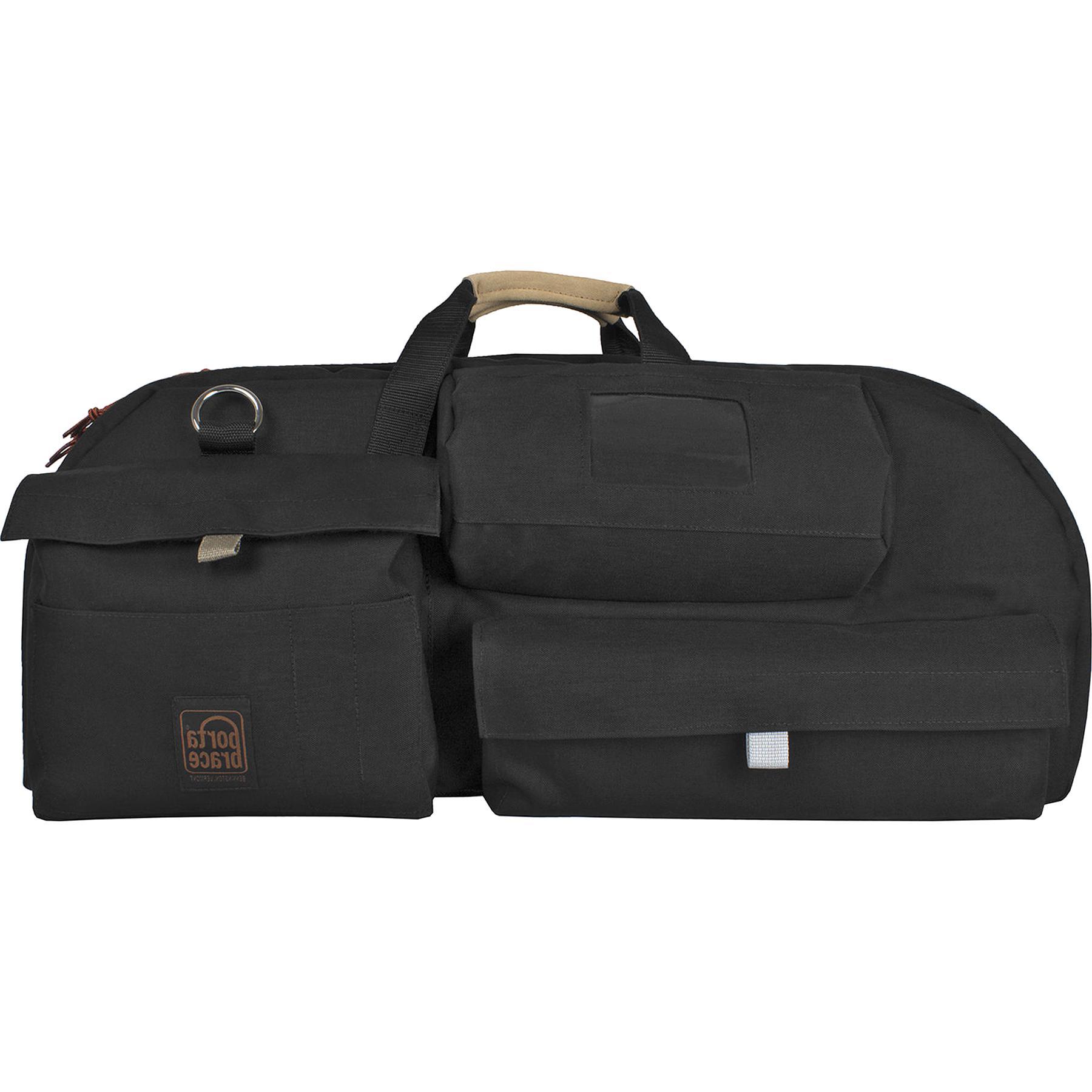 camcorder case porta brace for sale