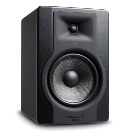 m audio bx8 for sale