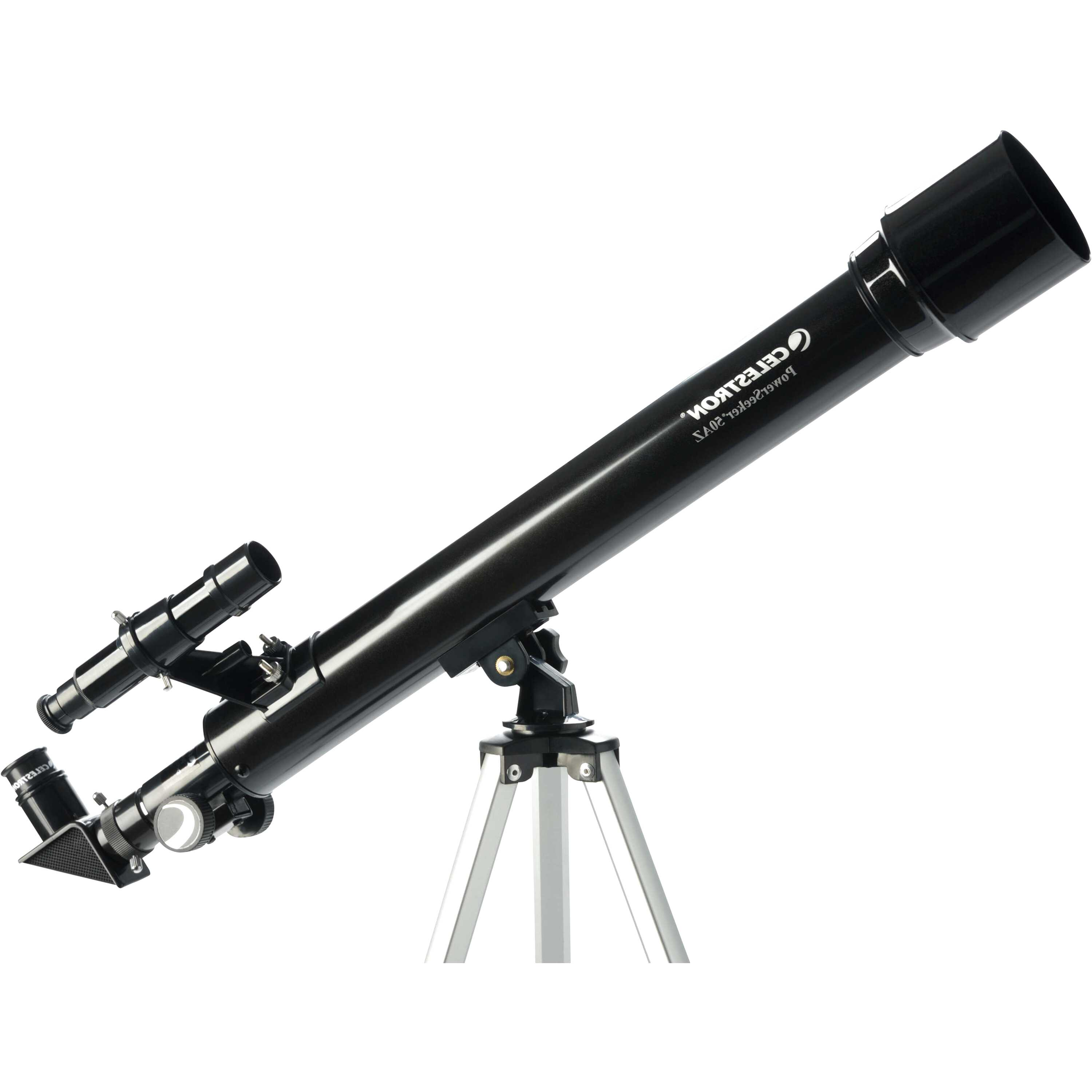 Refractor Telescope For Sale Only 4 Left At 65