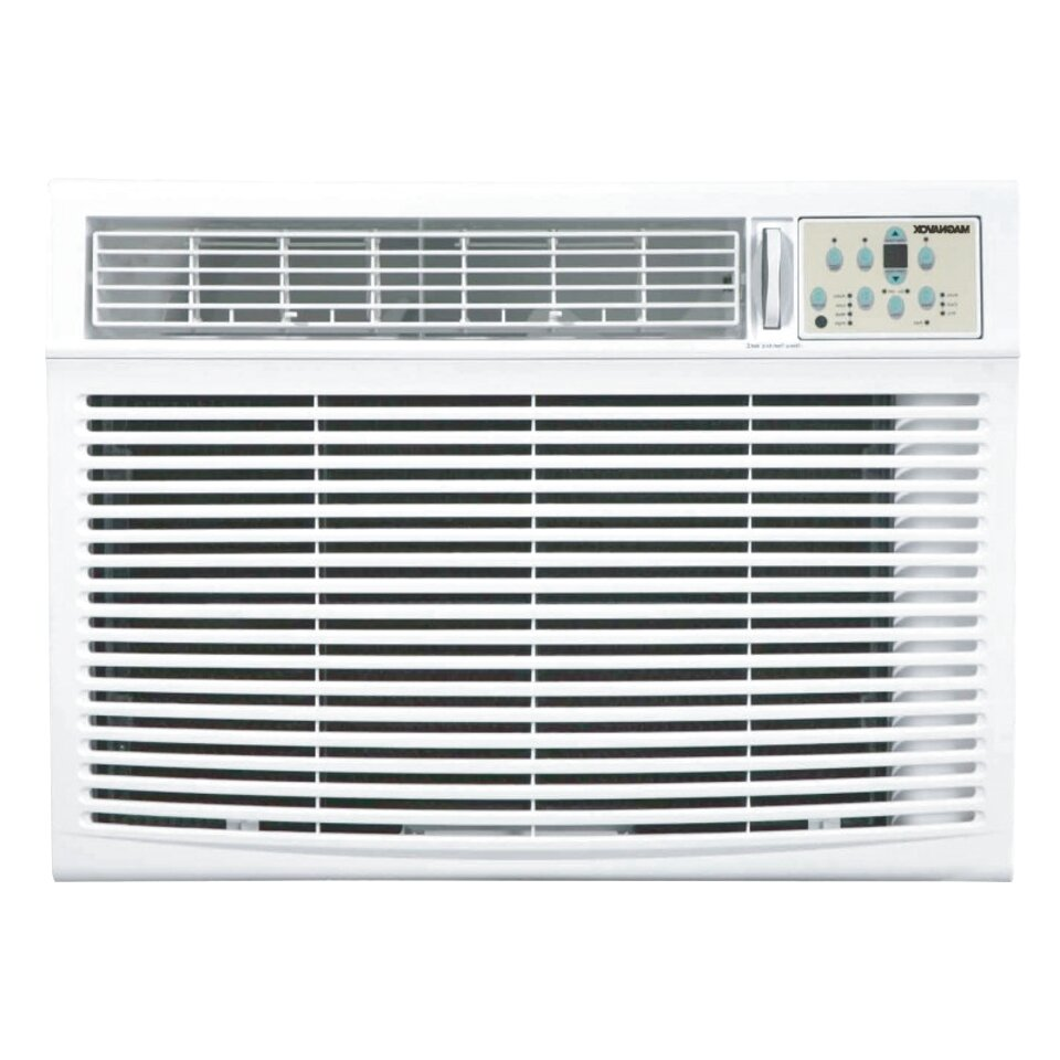 15000 btu air conditioner for sale