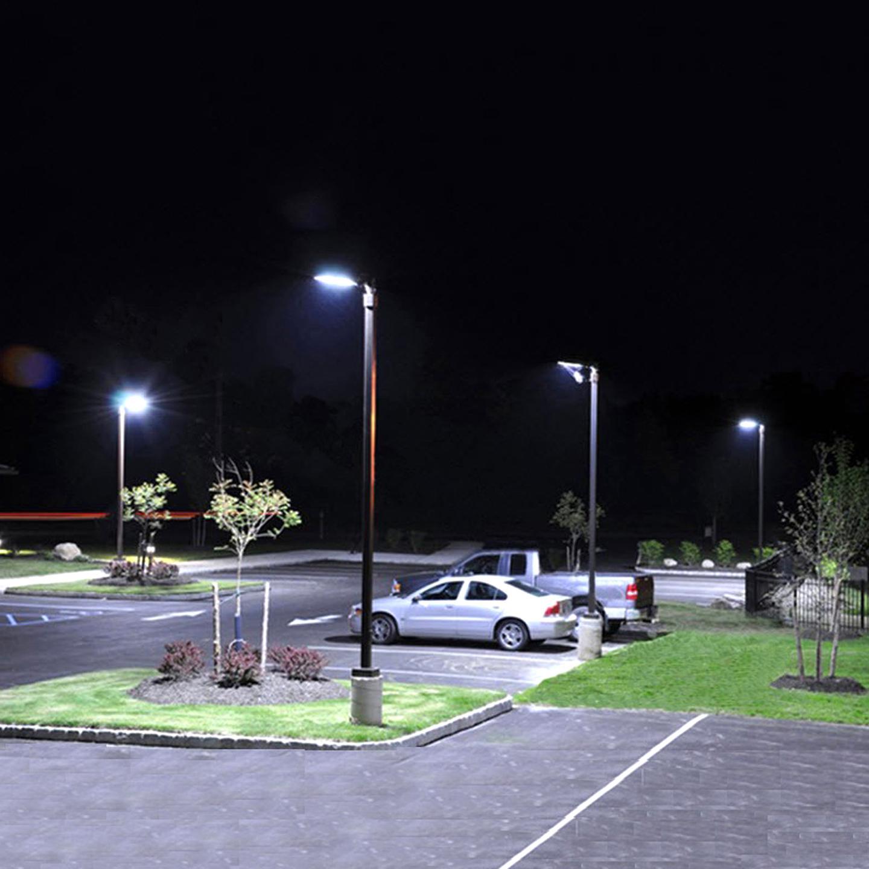 Parking Lot Lights For Sale Only 2 Left At 70