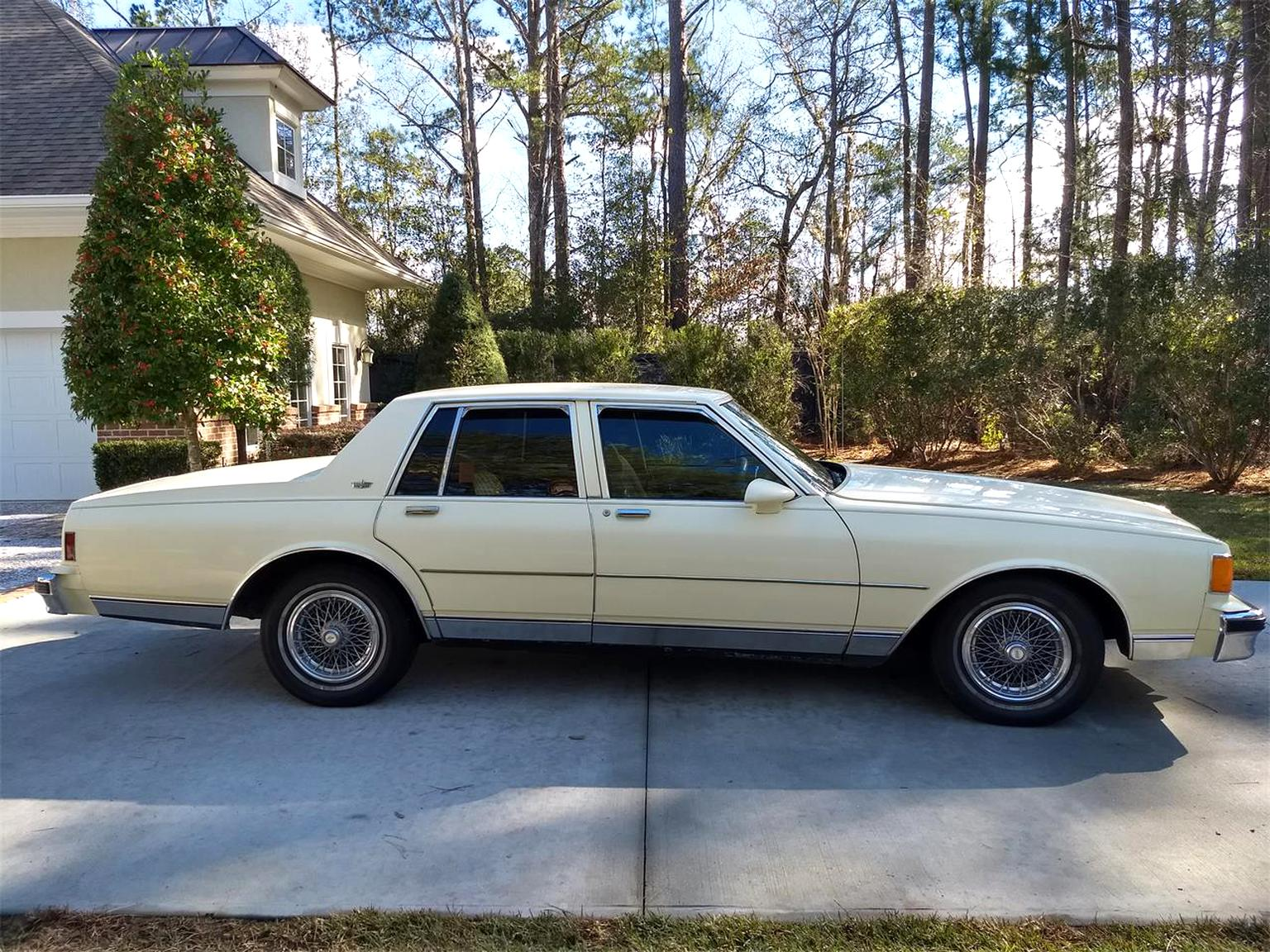 chevy caprice classic for sale only 4 left at 65 chevy caprice classic for sale only 4