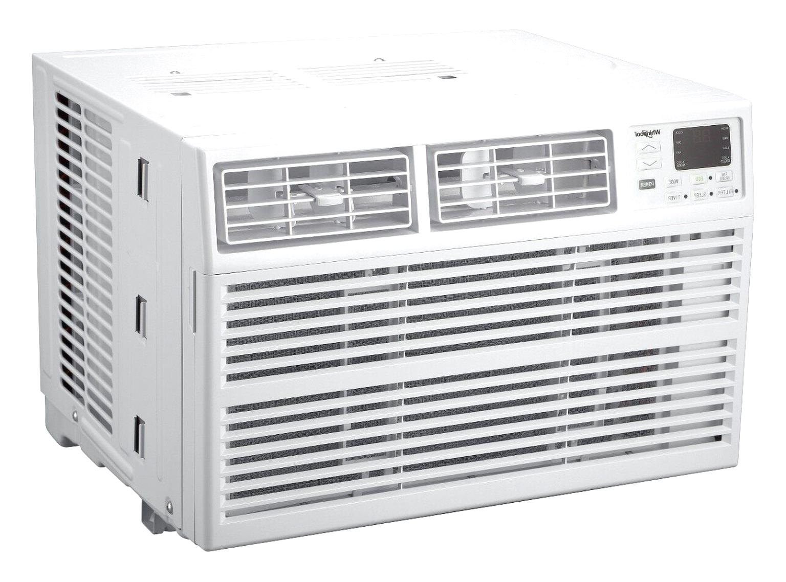 whirlpool air conditioner for sale