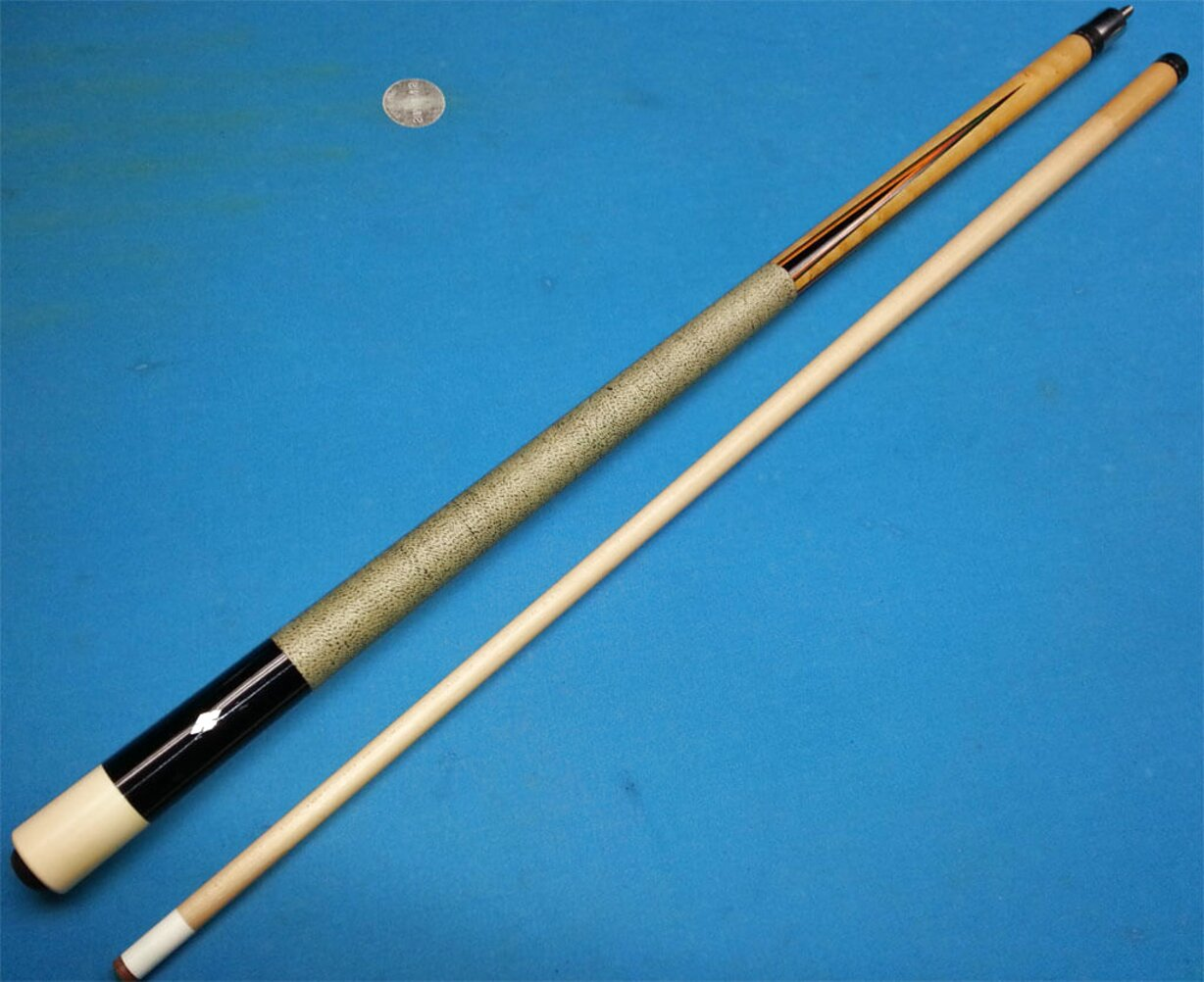 Mali Pool Cue For Sale Only 4 Left At 60