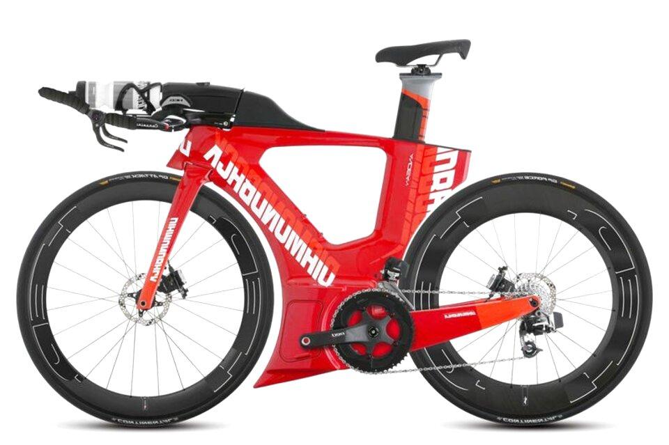 tri bike for sale