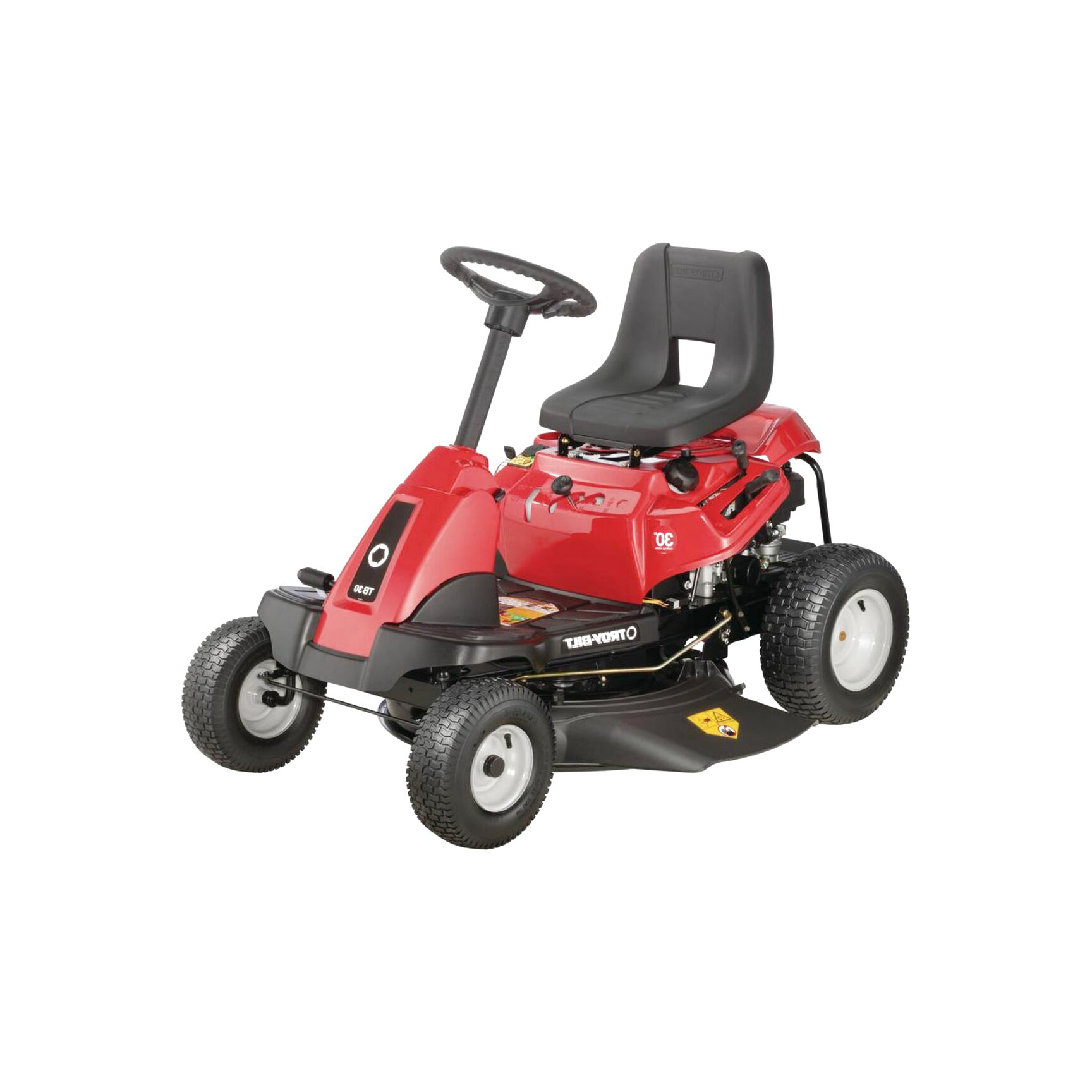 Riding Mowers For Sale Only 4 Left At 70