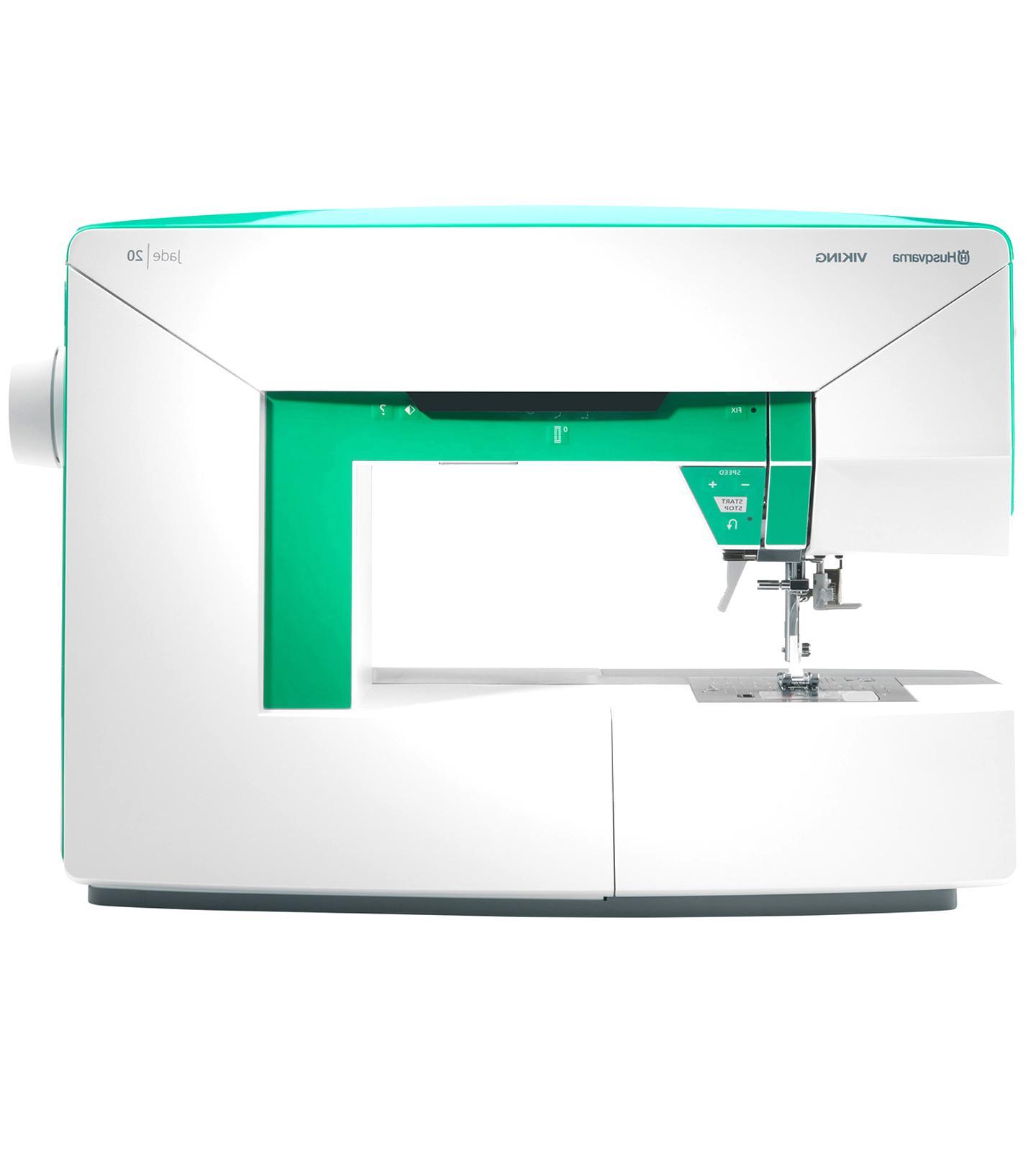 Sewing Machine Repair Inverness Fl