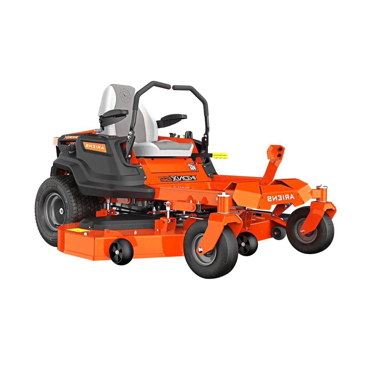 zero turn mowers for sale