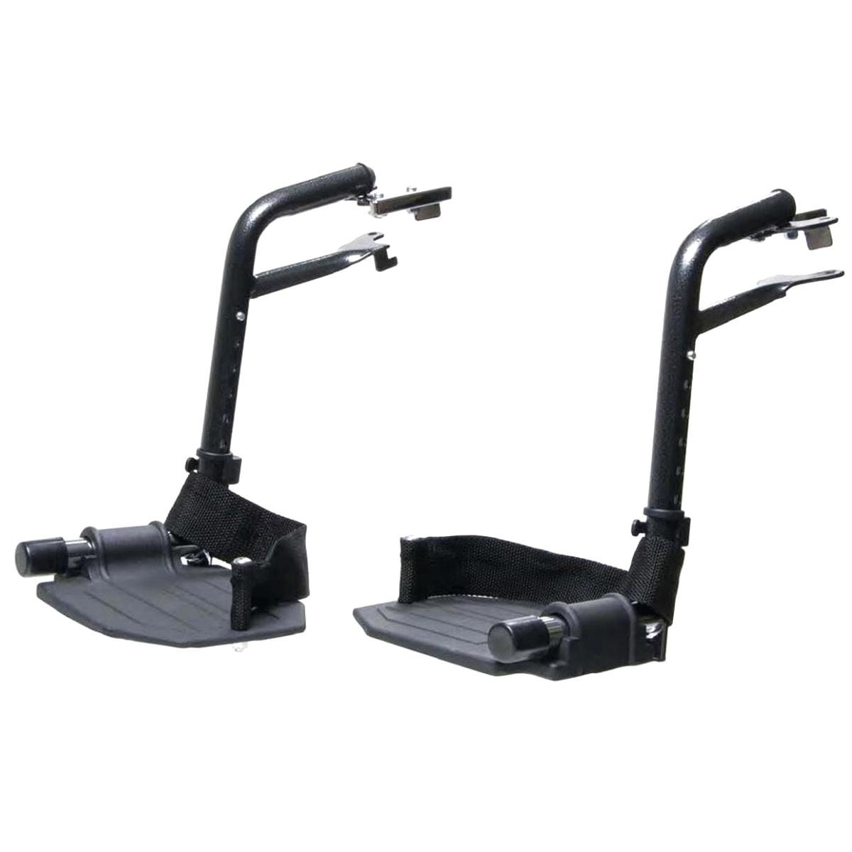 wheelchair footrest for sale