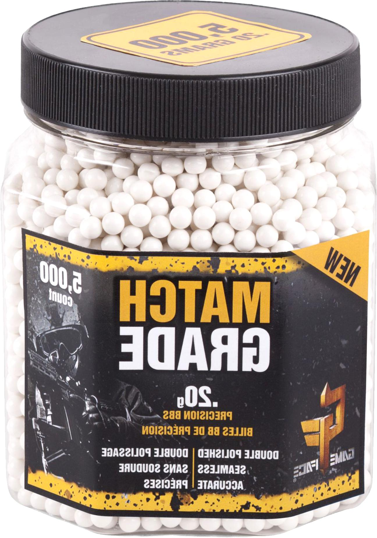 airsoft bbs for sale