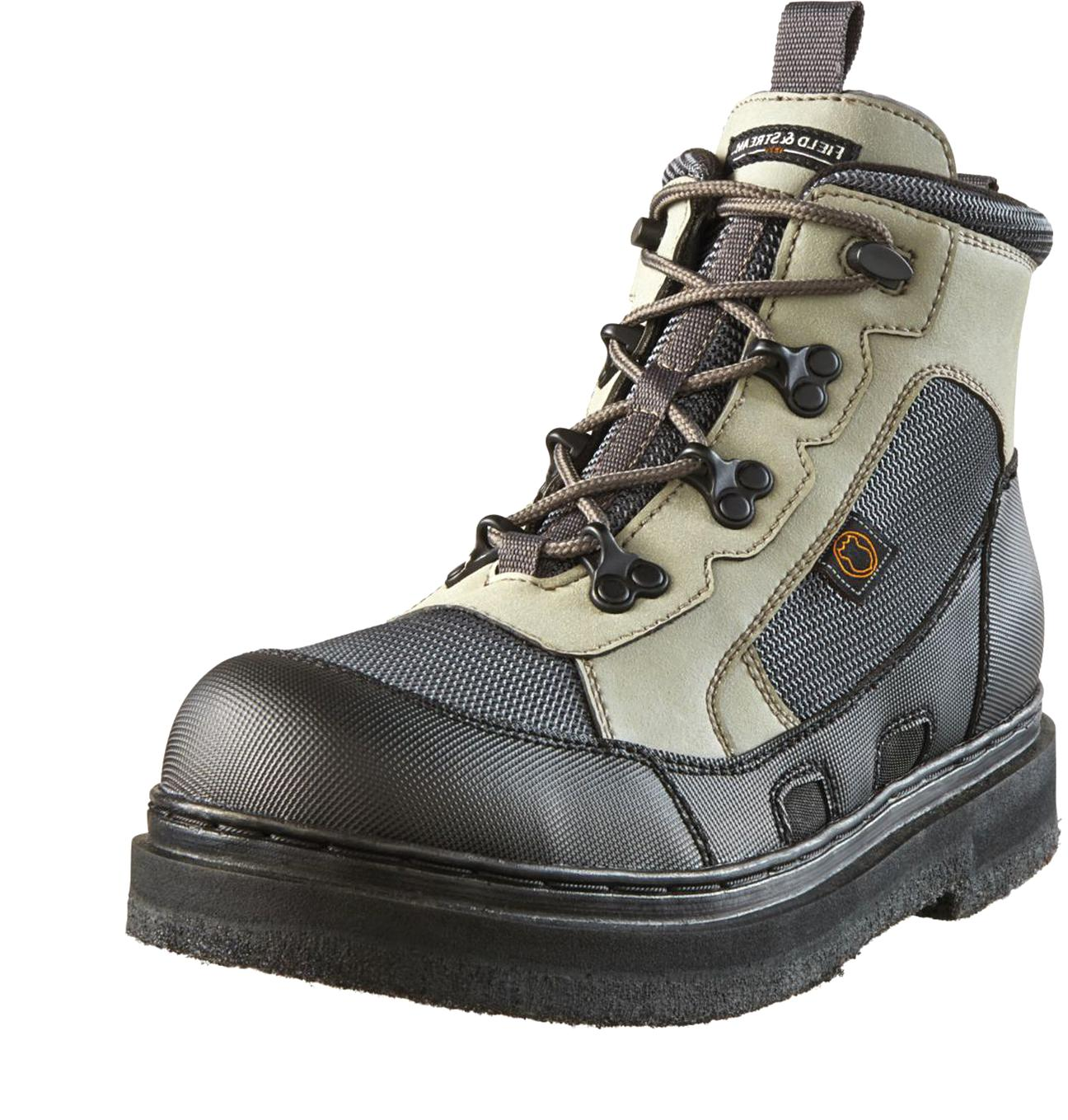 wading boots for sale