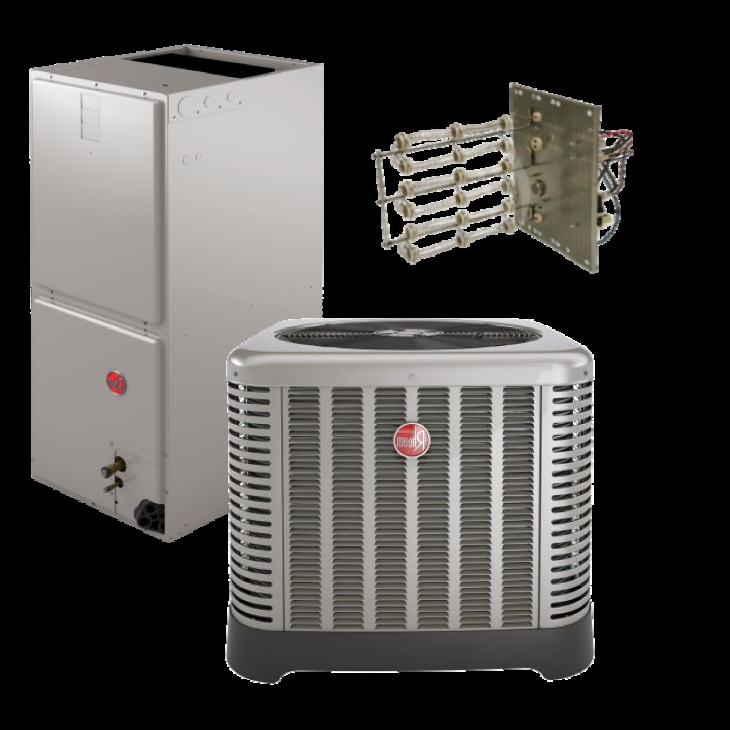 4 Ton Heat Pump For Sale Only 4 Left At 75