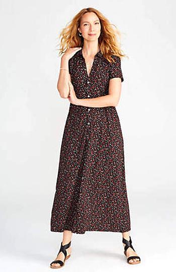 j jill dress for sale