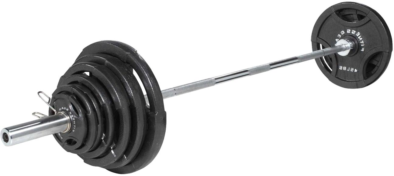 olympic weights for sale