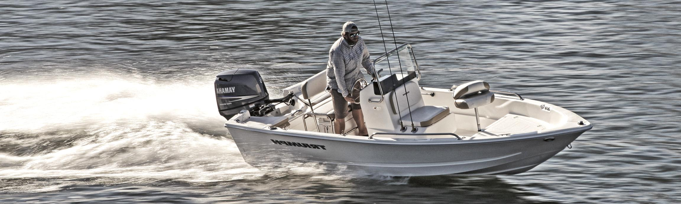 Great Quality Boat Cover Triumph 170 DC 2003-2012