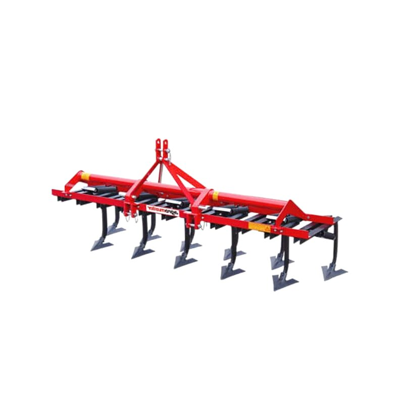 3 point field cultivator for sale