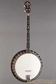 vega banjo for sale