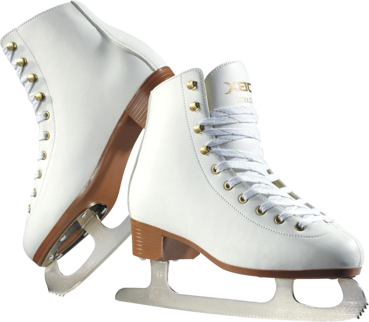 girls ice skates for sale