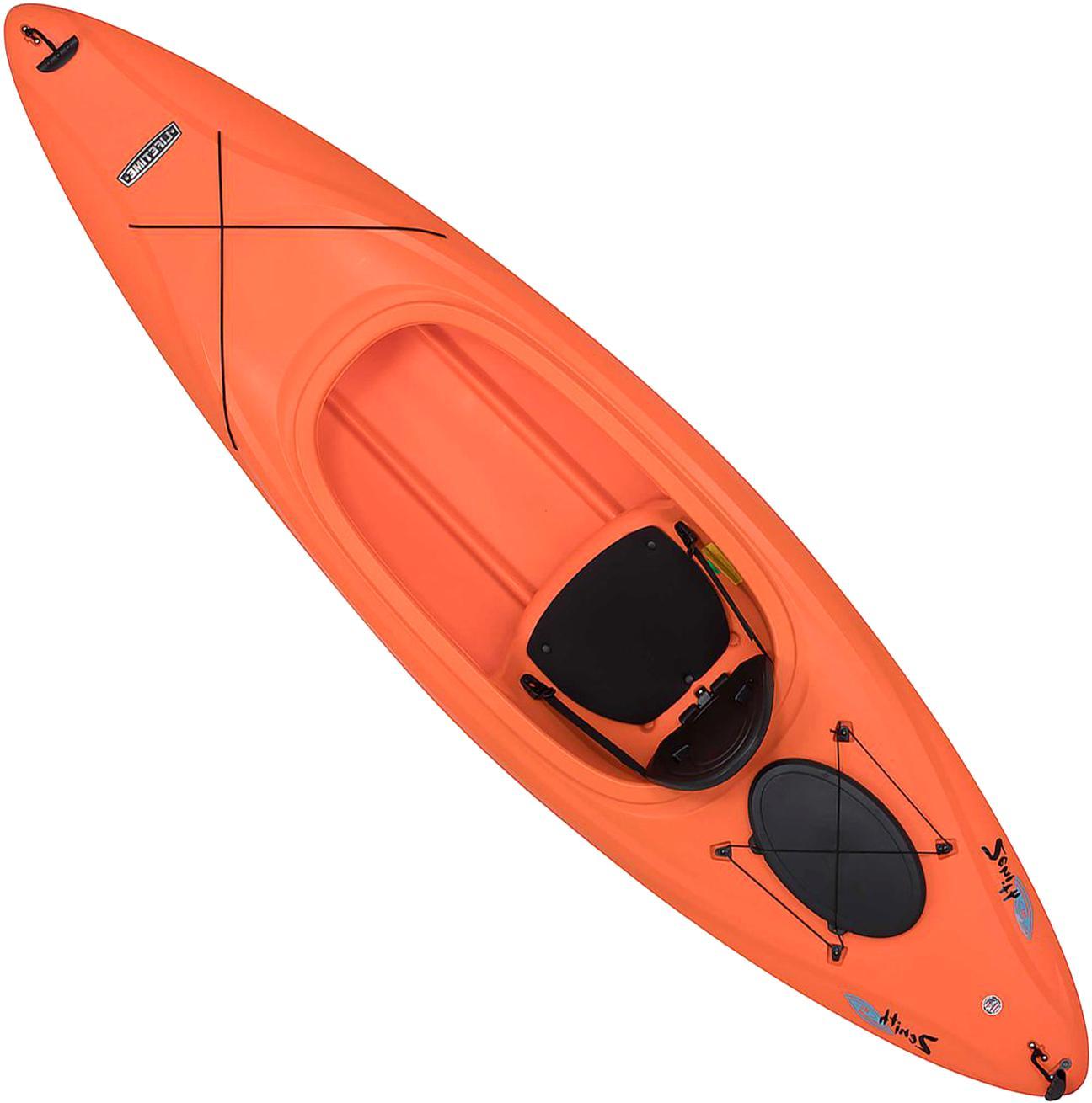 Craigslist Fort Myers Kayaks For Sale - Kayak Explorer