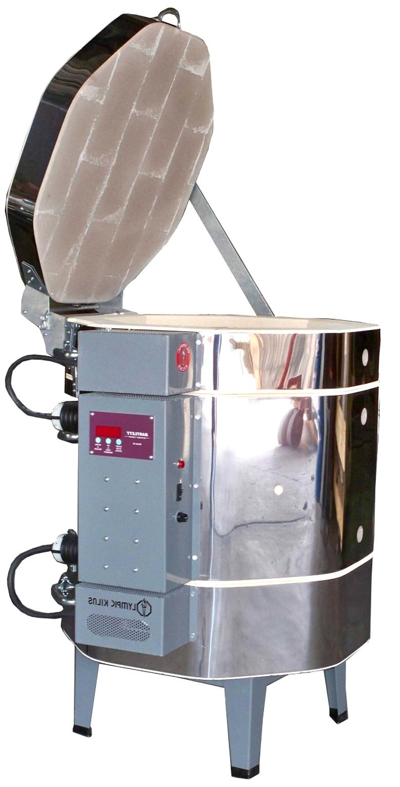 electric kiln for sale