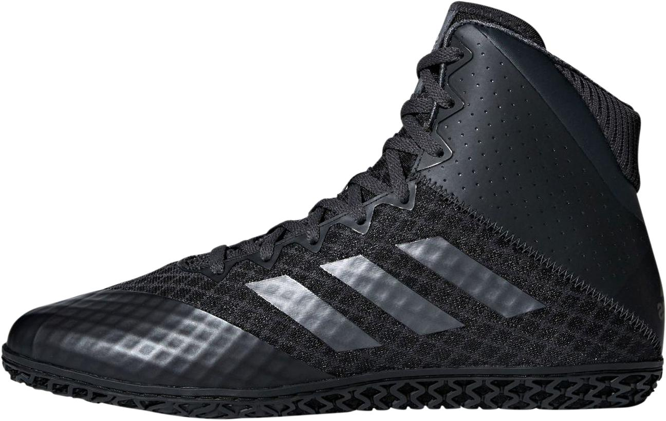 Wrestling Shoes for sale compared to
