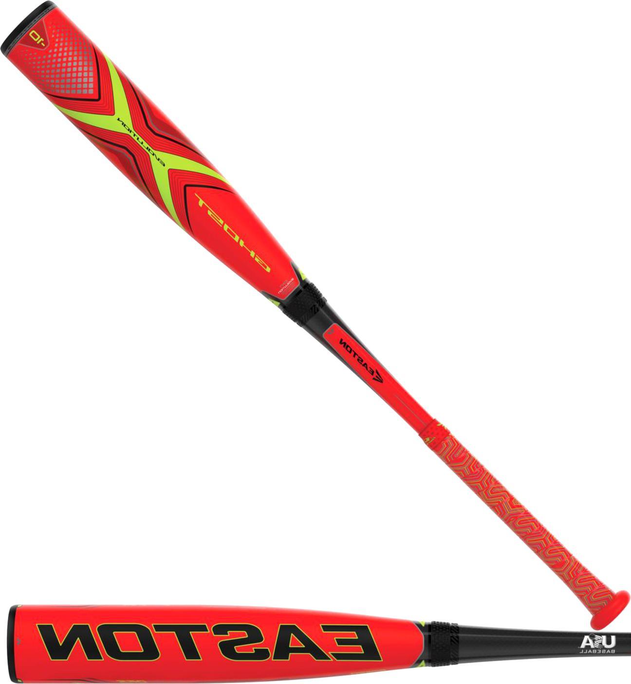 x bat for sale