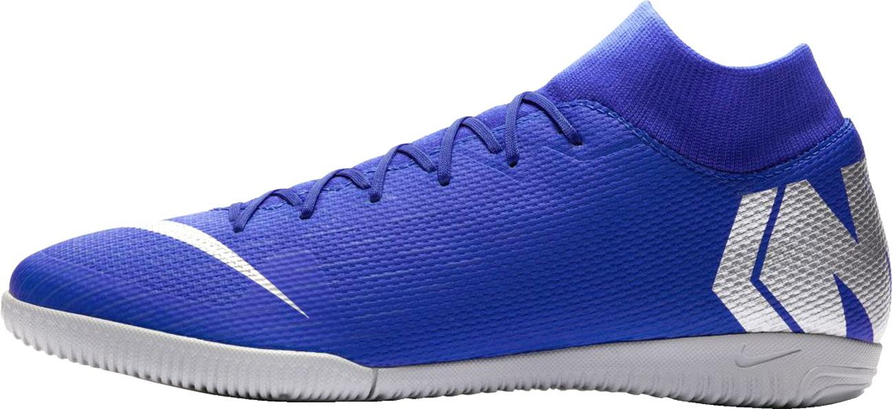 indoor soccer shoes soccer shoes for sale