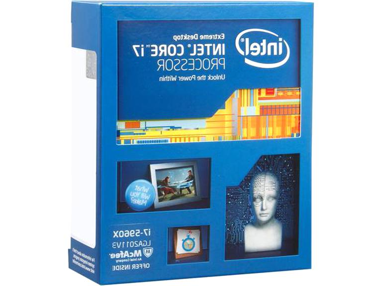 i7 5960x for sale