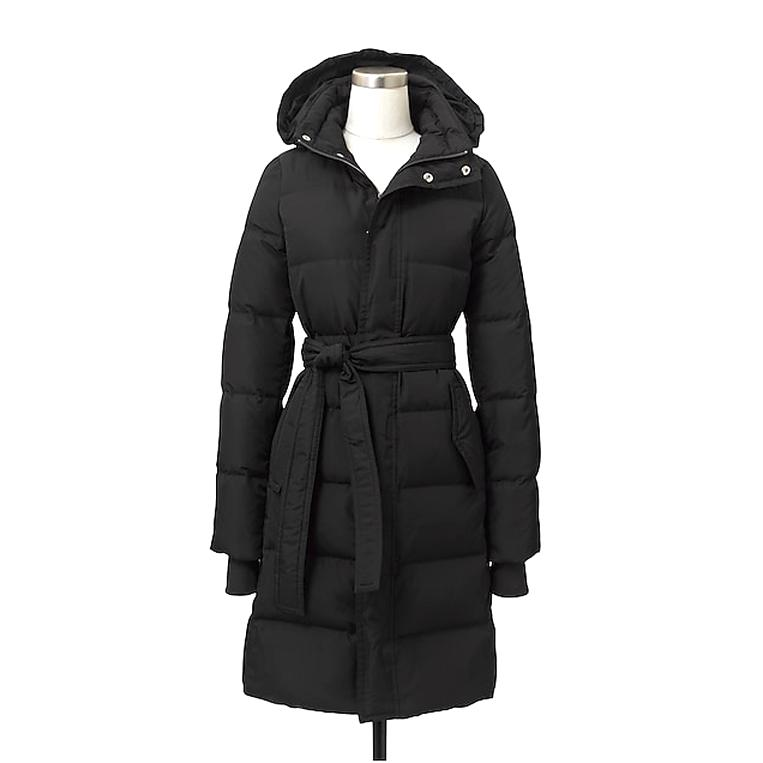 j crew puffer for sale