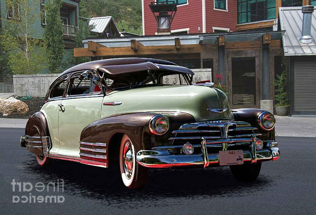 1948 chevy for sale compared to craigslist only 4 left at 75 1948 chevy for sale compared to