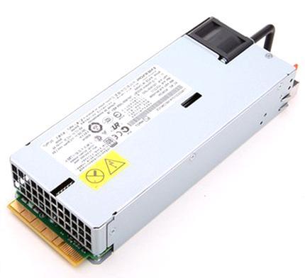 ibm server power supply for sale