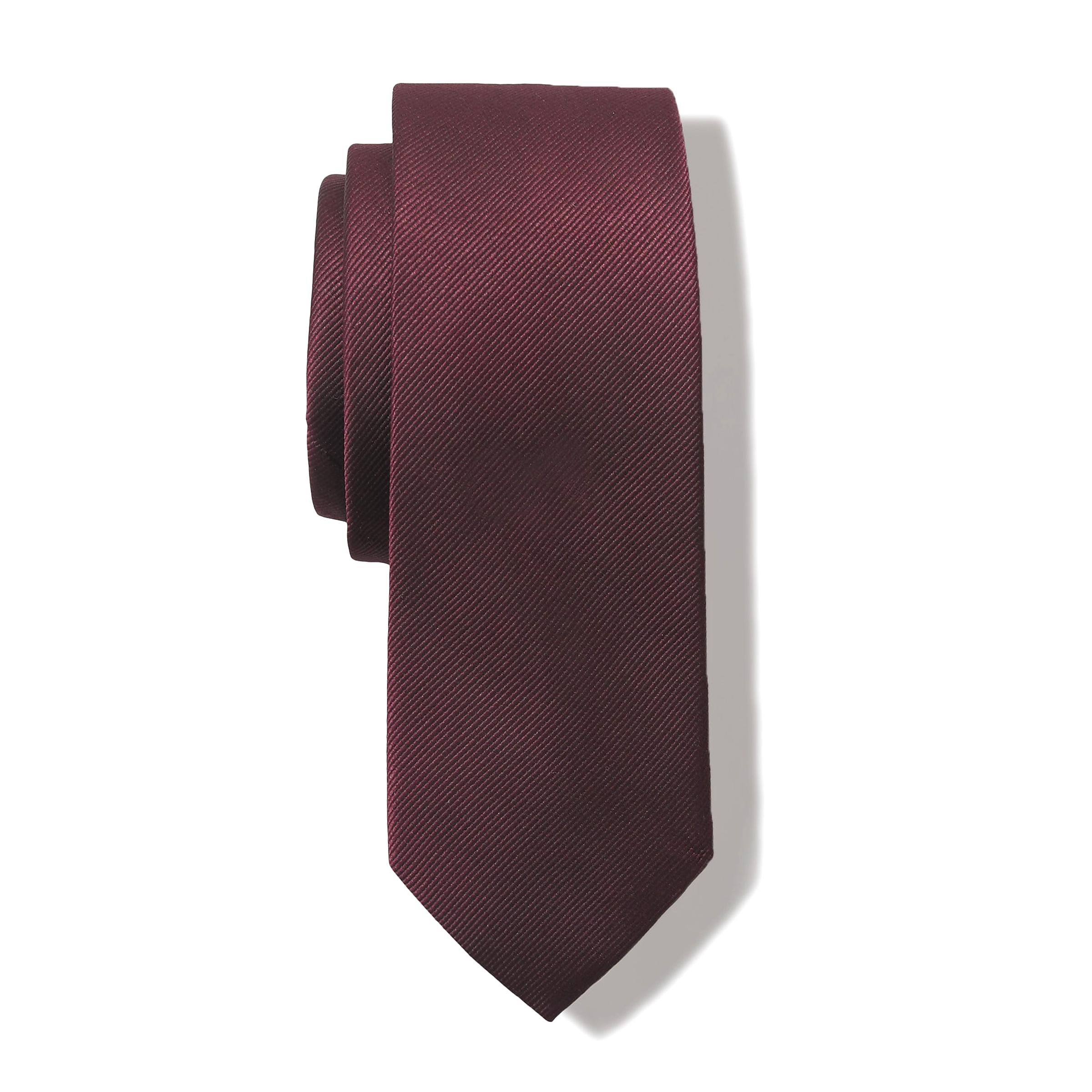 j crew tie for sale