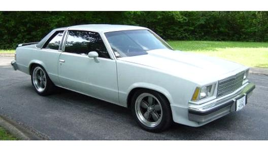 1979 Malibu for sale | Only 2 left at -75%
