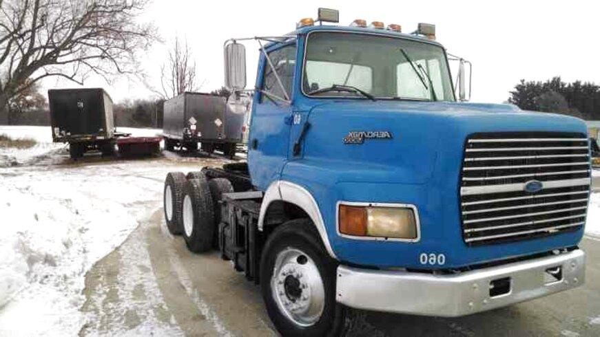 ford truck visor for sale
